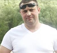 Михаил, Кострома